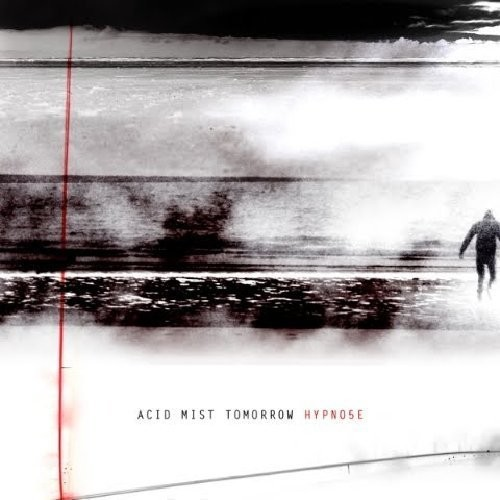 Acid Mist Tomorrow [Import]
