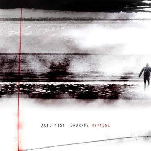 Acid Mist Tomorrow [Import]
