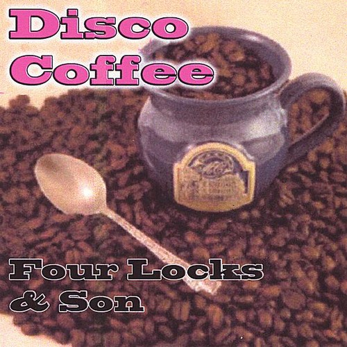 Disco Coffee