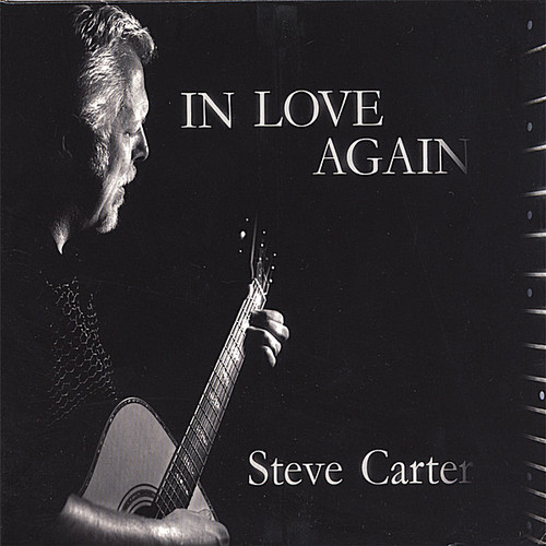 In Love Again
