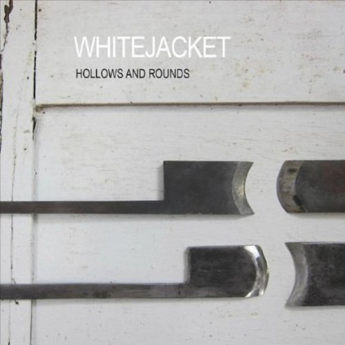 Hollows & Rounds