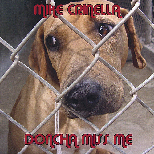 Doncha Miss Me