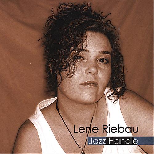 Jazz Handle