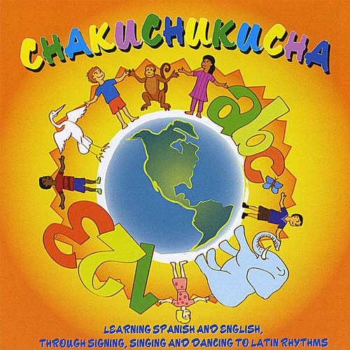 Chakuchukucha