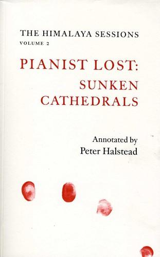 Pianist Lost 2: Sunken Cathedrals