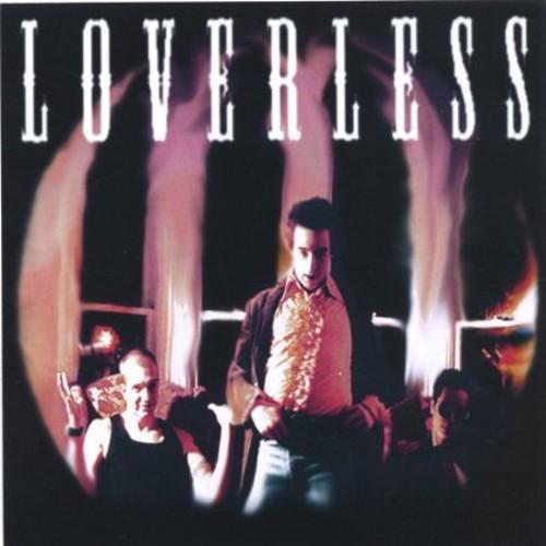 Loverless