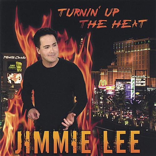 Turnin' Up the Heat