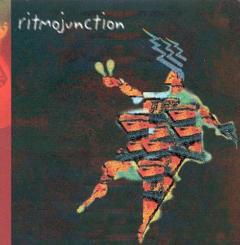 Ritmojunction