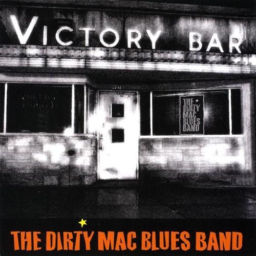 Victory Bar
