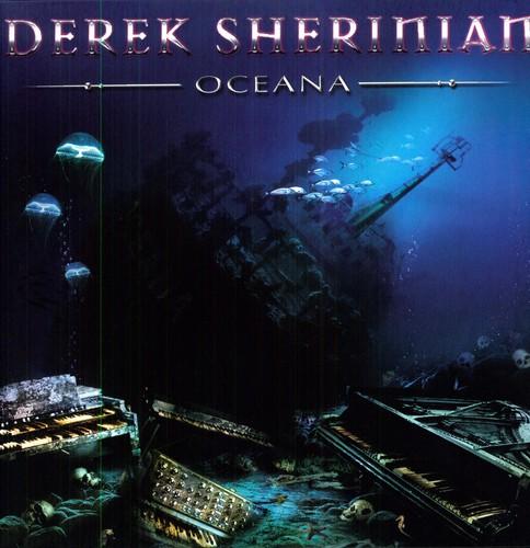 Oceana [Import]