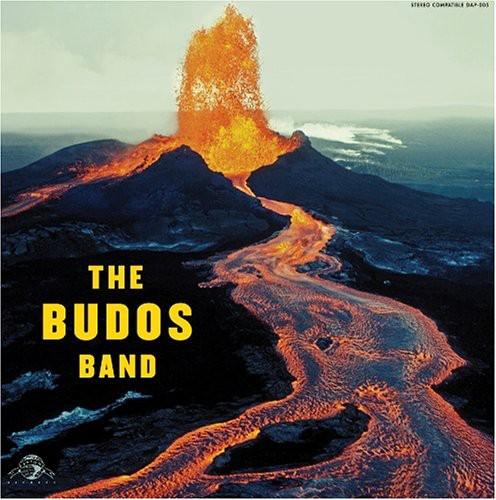 Budos Band - Budos Band