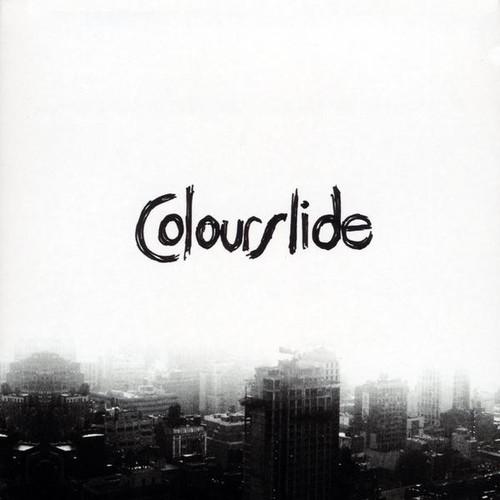 Colourslide (Re-Release)