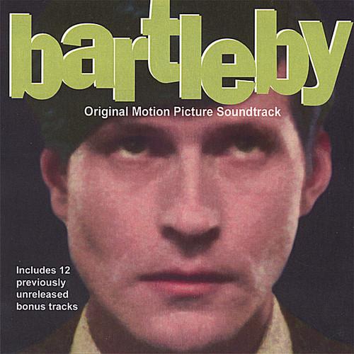 'New Bartleby