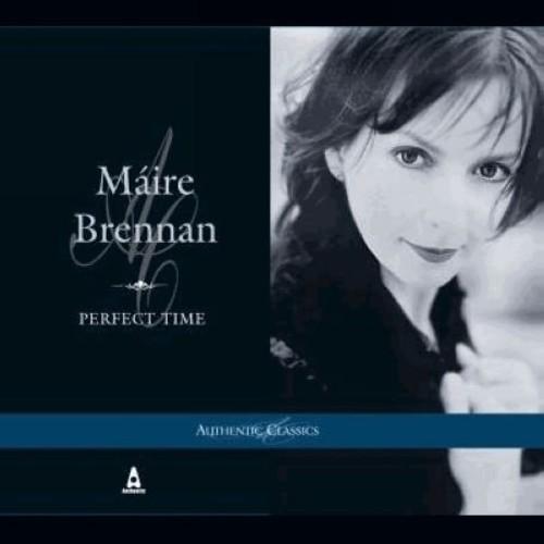 Máire Brennan - Perfect Time