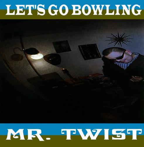 Mr.Twist