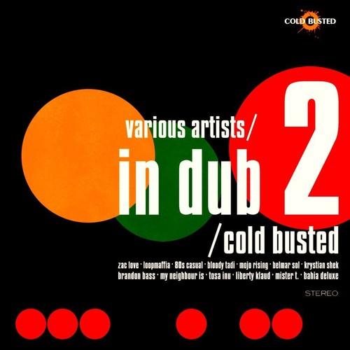 In Dub 2 & 3