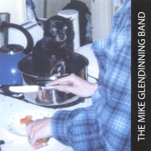 Mike Glendinning Band