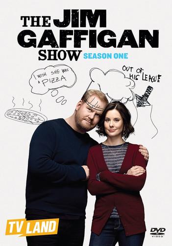 The Jim Gaffigan Show: Season One