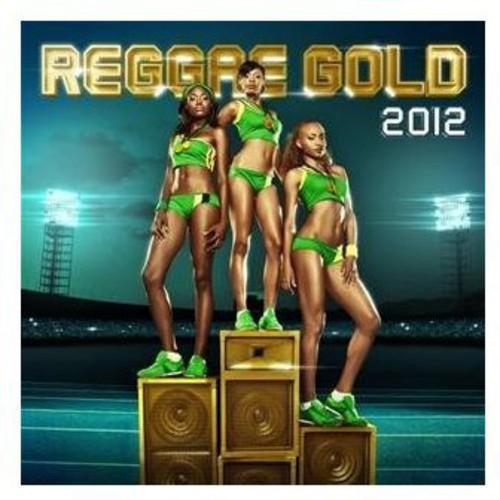 Reggae Gold 20th Anniversary Edition