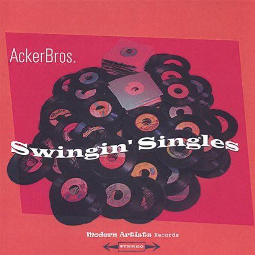 Swingin Singles
