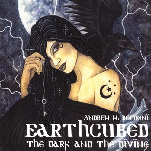 Earthcubed-The Dark & the Divine