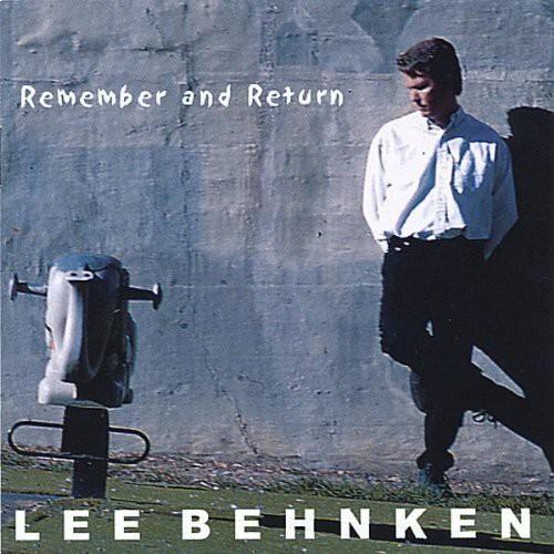Remember & Return