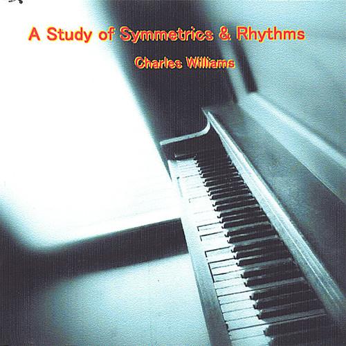 Study of Symmetrics & Rhythms