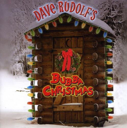 Bubba Christmas