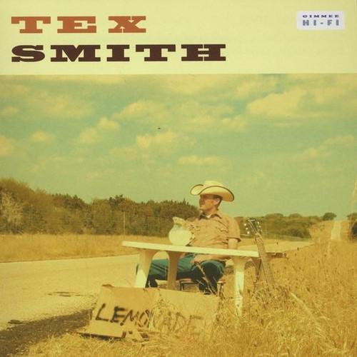 Tex Smith