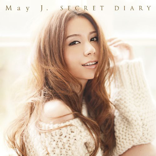 Secret Diary [Import]