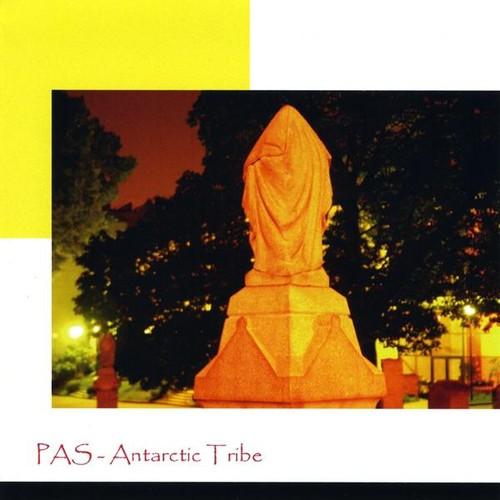 Antarctic Tribe
