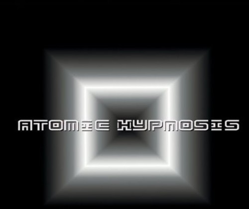Atomic Hypnosis