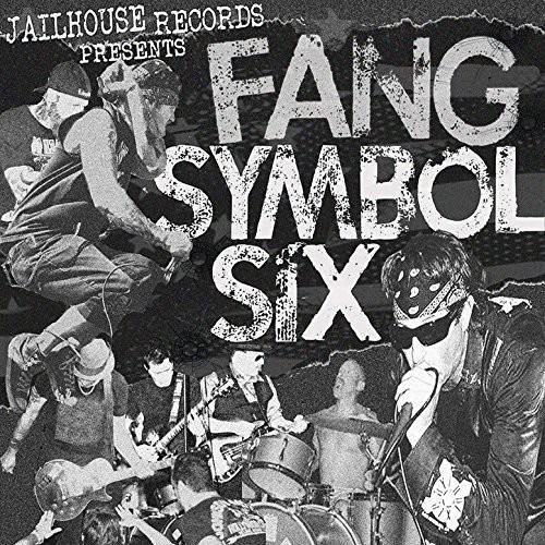 Fang/Symbol Six - Split