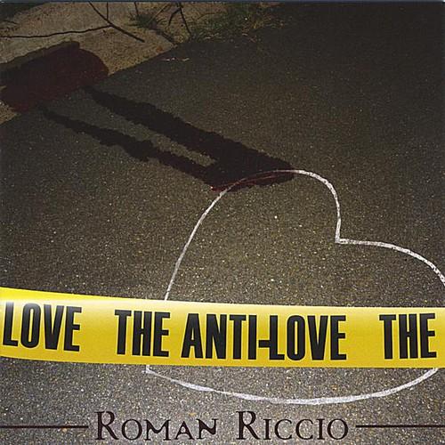 Anti-Love