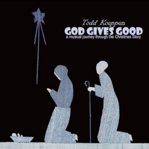 God Gives Good