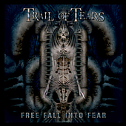 Free Fall Into Fear [Import]