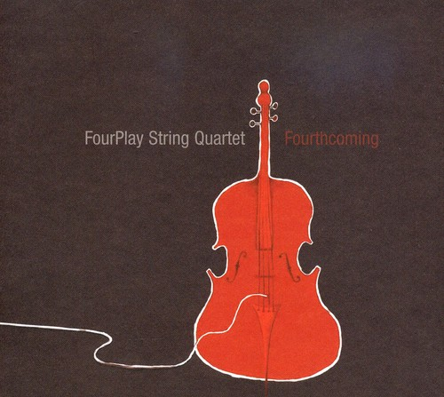 Fourthcoming [Import]