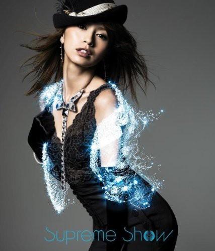 10th Anniversary Album [Import]