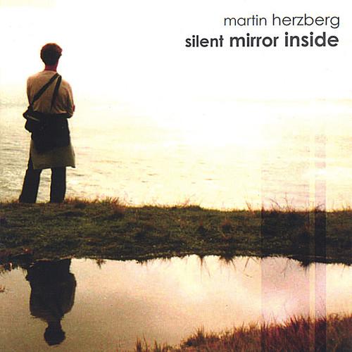 Silent Mirror Inside
