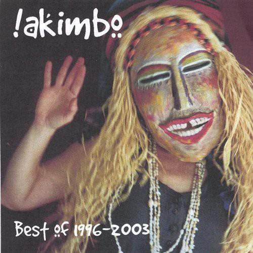 Best of !Akimbo