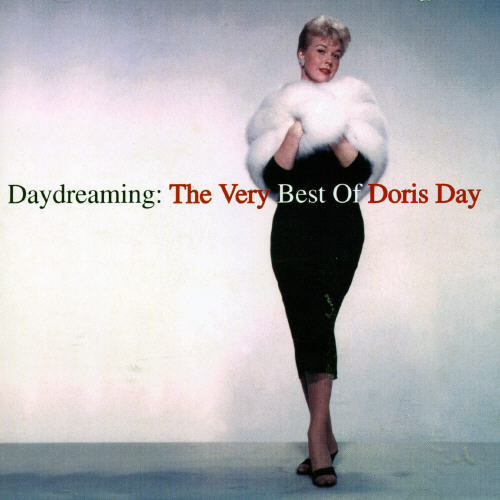 Daydreaming: The Very Best of Doris Day [Import]