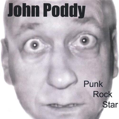 Punk Rock Star