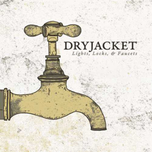 Light Locks & Faucets