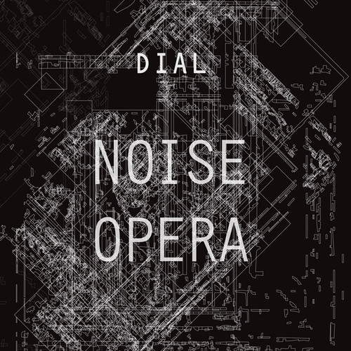 Noise Opera