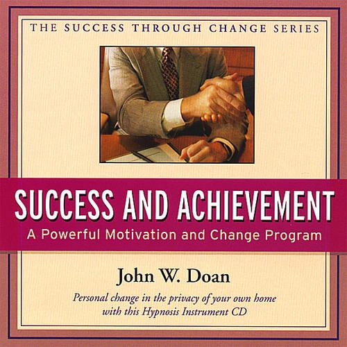 Success & Achievement
