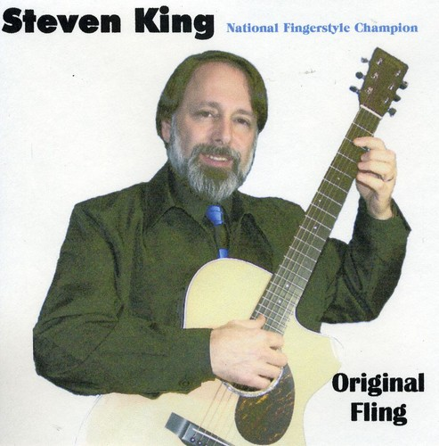Original Fling