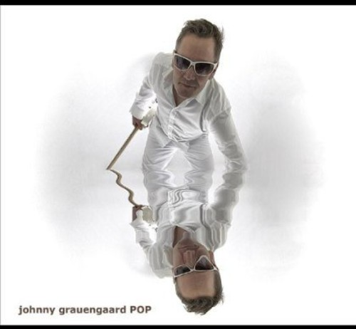 Johnny Grauengaard Pop