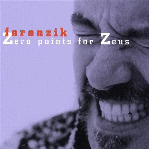 Zero Points for Zeus