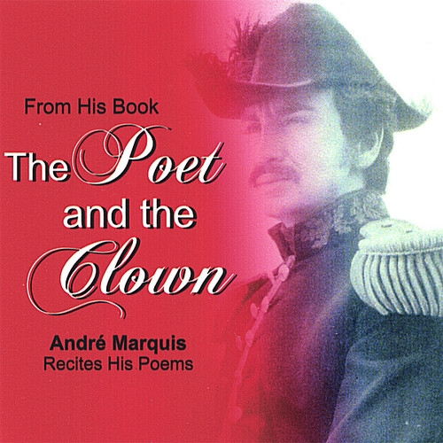 The Poet and The Clown