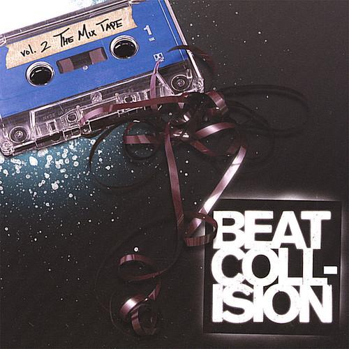The Mixtape 2